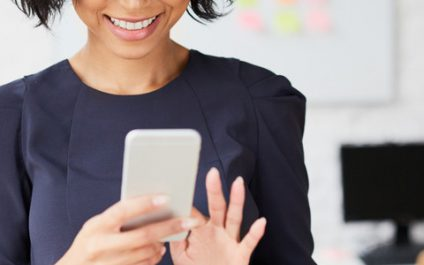 4 Security risks to consider with BYOD