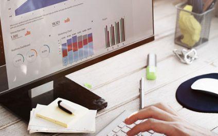How data analytics helps prioritize backups