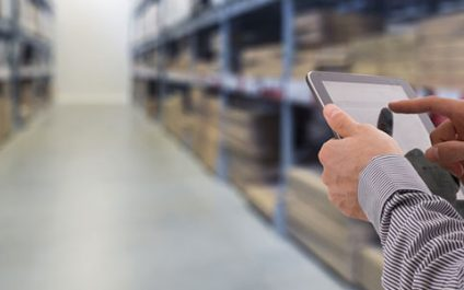 Order management systems and eCommerce